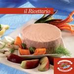 ricettario-p2