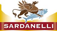Tonno Sardanelli