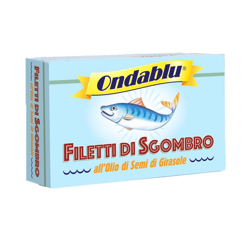 filetti-di-sgombro2