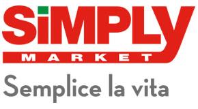 l-simply