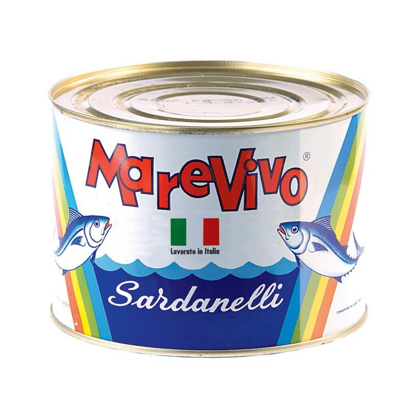 marevivo-1700g