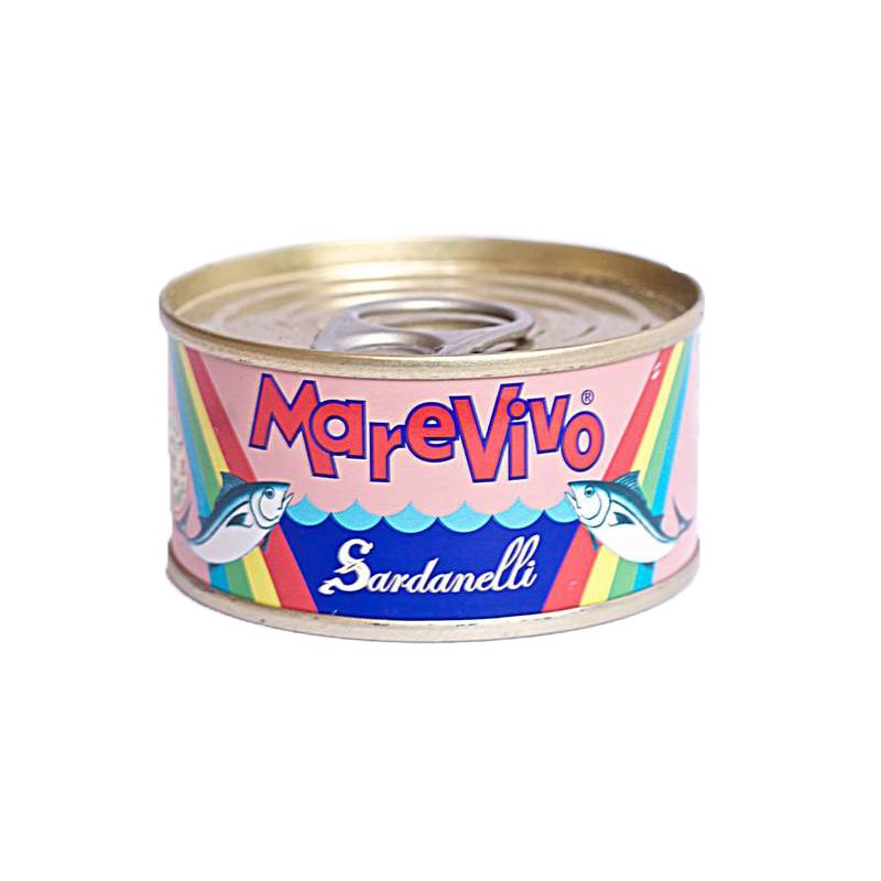 marevivo-80g