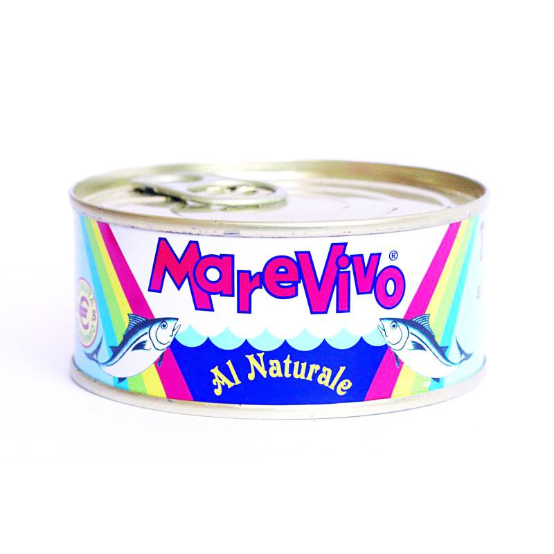 marevivo-naturale-80g