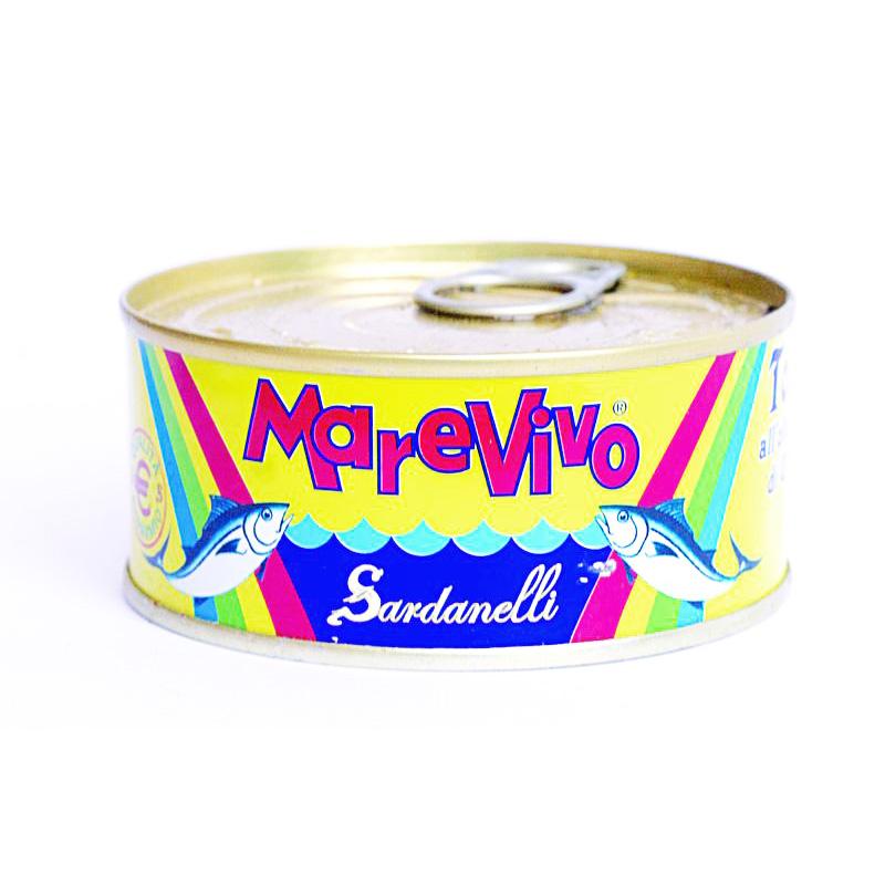 marevivo-oliosemi-160g