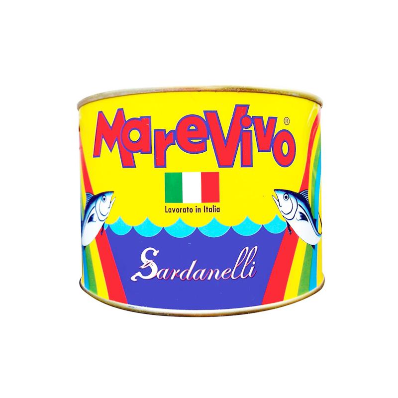 marevivo-oliosemi-1700g