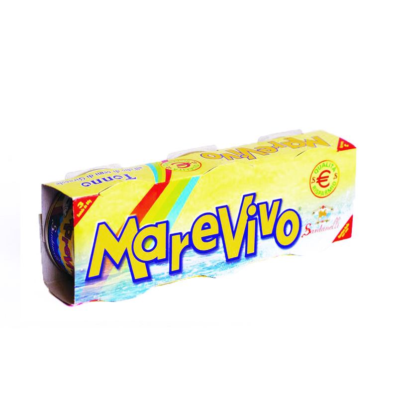 marevivo-oliosemi-3x80g