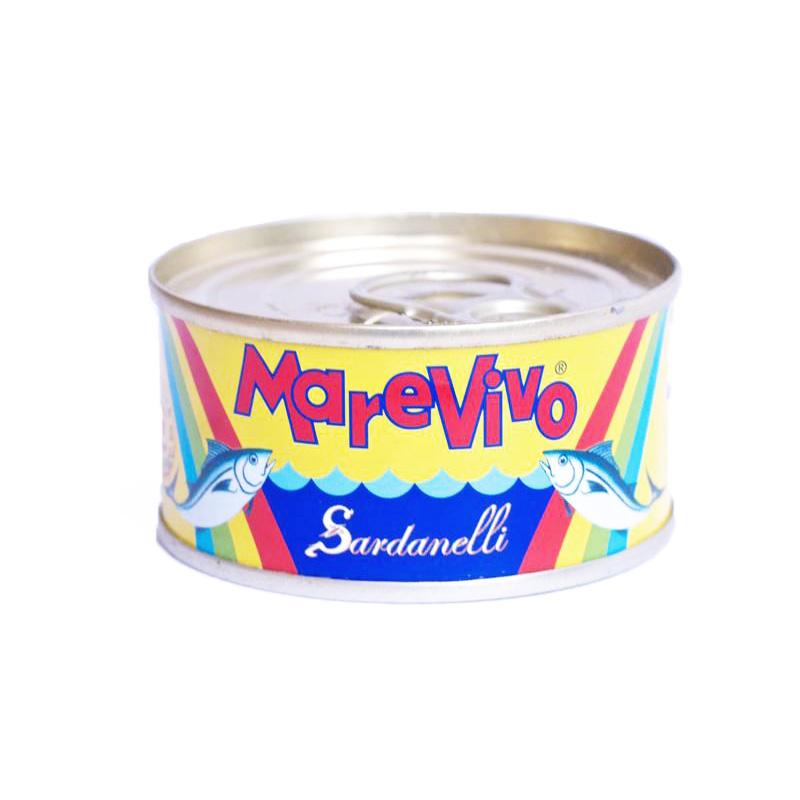 marevivo-oliosemi-80g