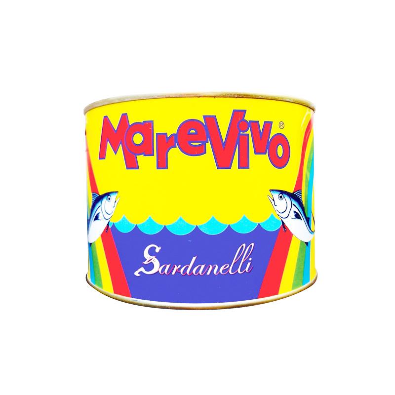 marevivo-oliosemi-spagna-1730g
