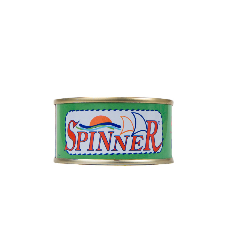 spinner-oliva-80g