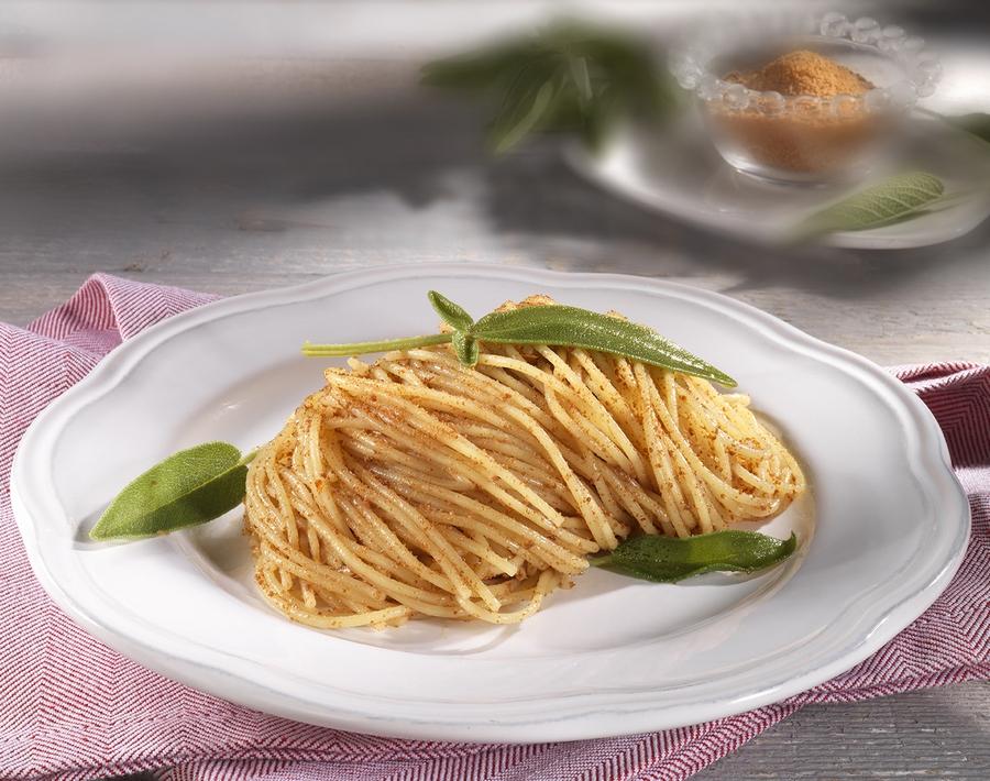 spaghetti-alla-bottarga-di-tonno