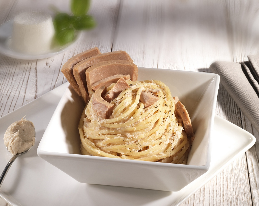 spaghetti-alla-crema-di-tonno