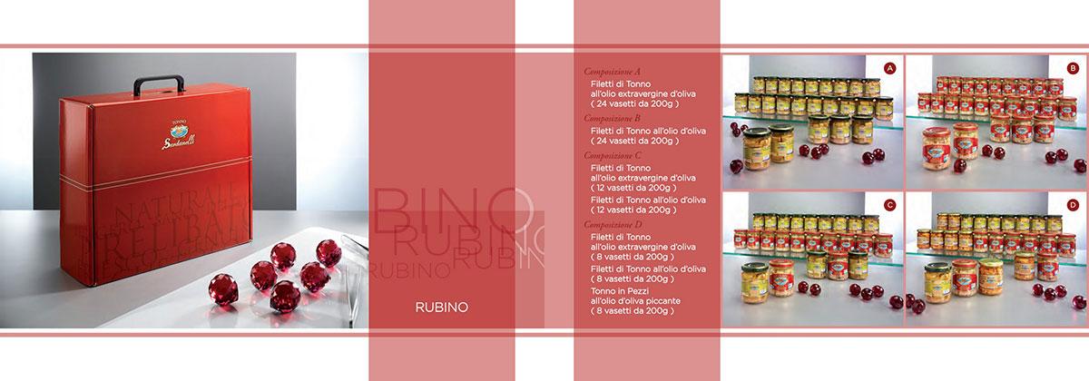 rubino-l