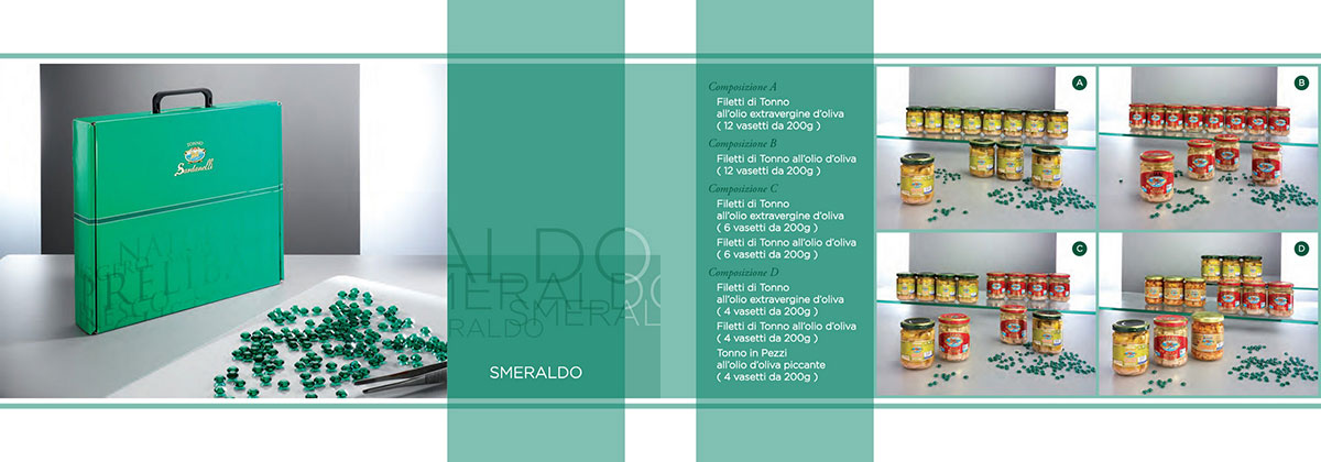 smeraldo-l